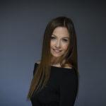 Matylda Jellinek